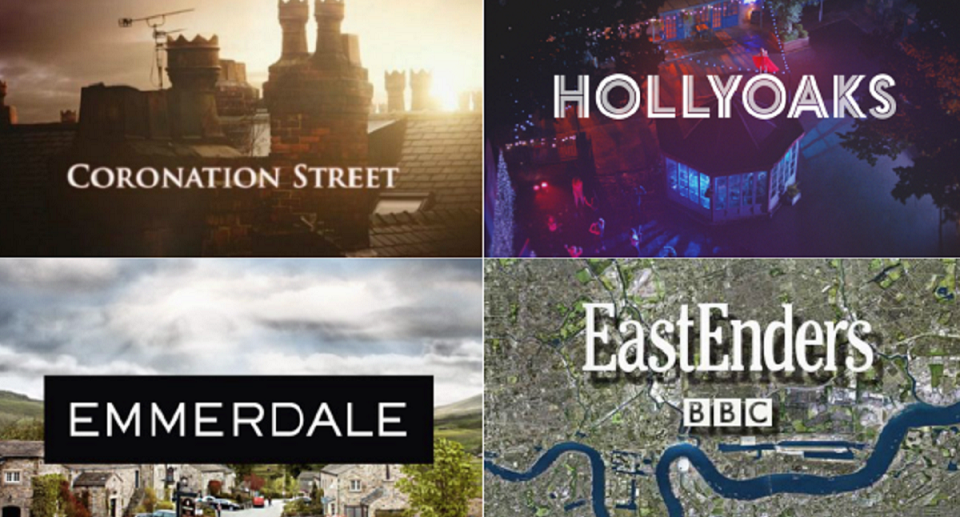 British soaps resized