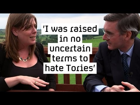 CN jacob hate tories