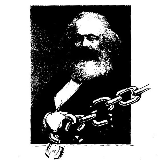 DB marx cartoon 2. jpg