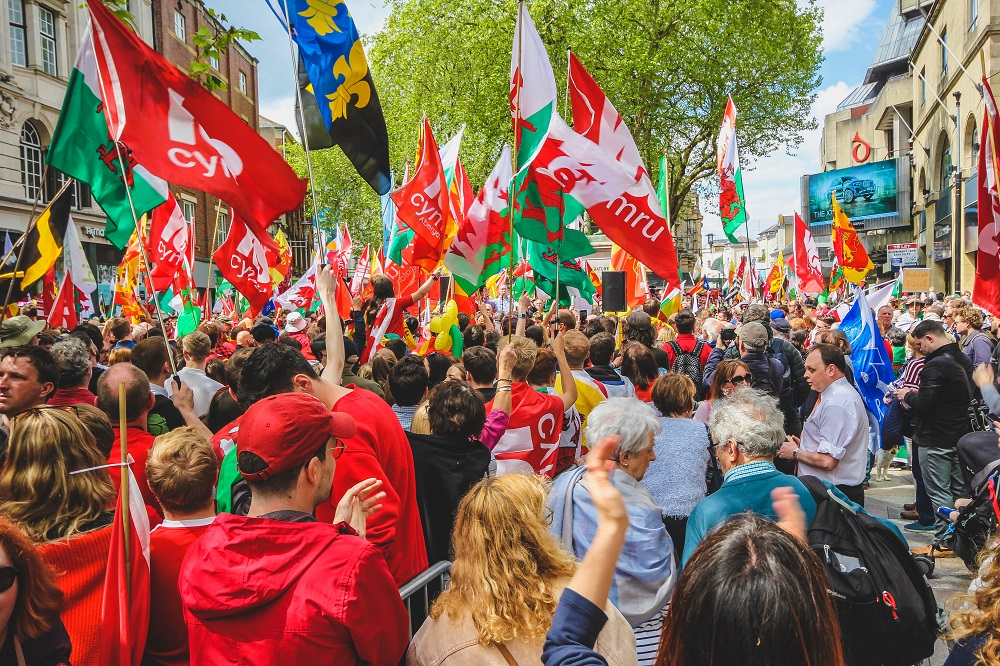 welsh independence march ifan morgan jones llinos dafydd 27.jpg