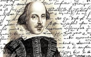 The cult of Shakespeare: a provocation