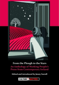 From the Plough to the Stars