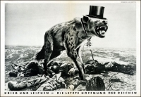 John Heartfield: satirist, anti-fascist and fearless communist