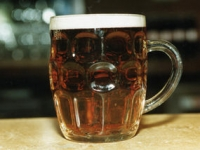 The price of a pint, the Assize of Ale & the moral economy of beer