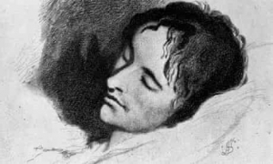 John Keats: Revolutionary Romantic
