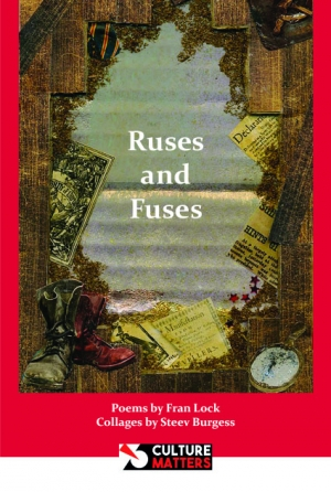 Ruses and Fuses