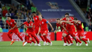 Will England's World Cup success embolden nationalist Brexiteers? You better believe it......