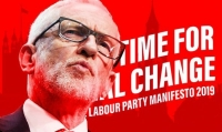 The election: brewing, pubs and beer in Labour's Manifesto