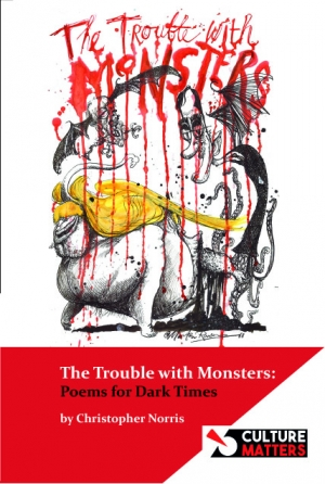 The Trouble with Monsters