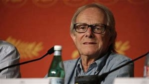 Loach returns to the Cannes Film Festival