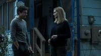 Ozark, the disappearing middle class, Freud and Freudians