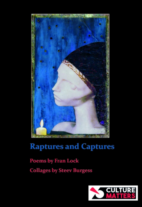 Raptures and Captures