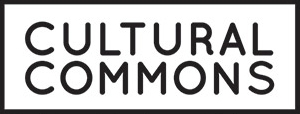 The cultural commons belongs to all of us