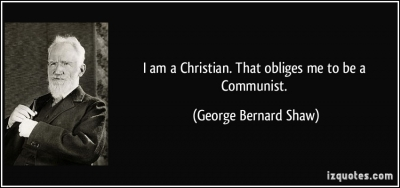 Communism, religion and atheism