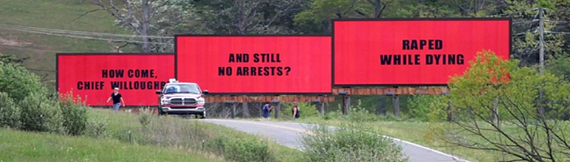 Three Billboards 1147x326