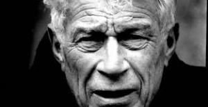 A smuggling operation: John Berger's theory of art