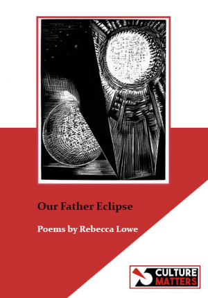 Our Father Eclipse