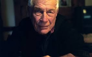 John Berger: an appreciation