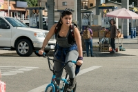 "'Vida' on Starz: Fighting gentrification ""But with a little sex"""